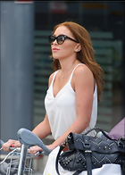 Celebrity Photo: Natasha Hamilton 1200x1680   148 kb Viewed 146 times @BestEyeCandy.com Added 633 days ago
