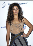 Celebrity Photo: Camila Alves 2310x3200   1,087 kb Viewed 65 times @BestEyeCandy.com Added 474 days ago