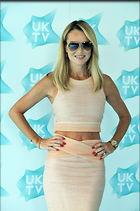 Celebrity Photo: Amanda Holden 1200x1807   312 kb Viewed 124 times @BestEyeCandy.com Added 308 days ago