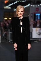 Celebrity Photo: Nicole Kidman 2750x4125   438 kb Viewed 32 times @BestEyeCandy.com Added 117 days ago