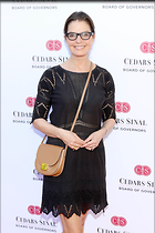 Celebrity Photo: Sela Ward 2100x3150   461 kb Viewed 107 times @BestEyeCandy.com Added 404 days ago