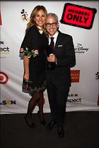 Celebrity Photo: Julia Roberts 3648x5472   1.6 mb Viewed 1 time @BestEyeCandy.com Added 509 days ago