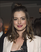 Celebrity Photo: Anne Hathaway 1200x1529   188 kb Viewed 106 times @BestEyeCandy.com Added 125 days ago