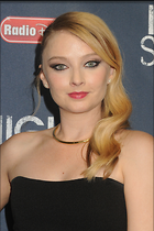 Celebrity Photo: Elisabeth Harnois 2000x3000   780 kb Viewed 90 times @BestEyeCandy.com Added 869 days ago