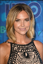 Celebrity Photo: Arielle Kebbel 1200x1800   316 kb Viewed 51 times @BestEyeCandy.com Added 186 days ago