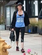 Celebrity Photo: Teri Hatcher 1200x1567   214 kb Viewed 44 times @BestEyeCandy.com Added 82 days ago