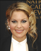 Celebrity Photo: Candace Cameron 2100x2598   983 kb Viewed 157 times @BestEyeCandy.com Added 657 days ago