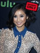 Celebrity Photo: Brenda Song 3456x4584   2.2 mb Viewed 4 times @BestEyeCandy.com Added 102 days ago