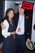 Celebrity Photo: Susan Sarandon 2592x3890   2.0 mb Viewed 3 times @BestEyeCandy.com Added 198 days ago