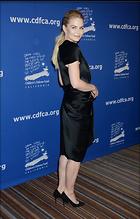 Celebrity Photo: Jennifer Morrison 1200x1874   285 kb Viewed 69 times @BestEyeCandy.com Added 113 days ago