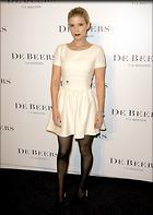 Celebrity Photo: Kate Mara 1200x1685   206 kb Viewed 34 times @BestEyeCandy.com Added 26 days ago