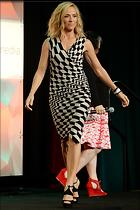 Celebrity Photo: Sheryl Crow 2100x3156   1.1 mb Viewed 41 times @BestEyeCandy.com Added 158 days ago