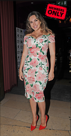 Celebrity Photo: Kelly Brook 2700x5136   1.3 mb Viewed 0 times @BestEyeCandy.com Added 15 days ago