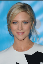 Celebrity Photo: Brittany Snow 2400x3600   1.2 mb Viewed 130 times @BestEyeCandy.com Added 690 days ago