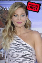 Celebrity Photo: Candace Cameron 2832x4256   1.3 mb Viewed 1 time @BestEyeCandy.com Added 370 days ago