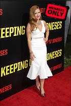 Celebrity Photo: Isla Fisher 3840x5760   2.9 mb Viewed 2 times @BestEyeCandy.com Added 327 days ago