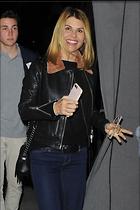 Celebrity Photo: Lori Loughlin 1200x1800   245 kb Viewed 76 times @BestEyeCandy.com Added 83 days ago