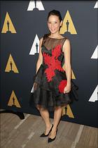Celebrity Photo: Lucy Liu 1200x1800   287 kb Viewed 44 times @BestEyeCandy.com Added 56 days ago