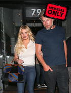 Celebrity Photo: Jessica Simpson 2485x3239   1.4 mb Viewed 1 time @BestEyeCandy.com Added 2 hours ago