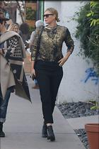 Celebrity Photo: Maria Sharapova 1200x1800   237 kb Viewed 18 times @BestEyeCandy.com Added 17 days ago