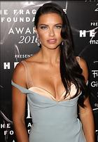 Celebrity Photo: Adriana Lima 1200x1734   250 kb Viewed 23 times @BestEyeCandy.com Added 15 days ago