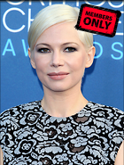 Celebrity Photo: Michelle Williams 2400x3177   2.5 mb Viewed 0 times @BestEyeCandy.com Added 16 days ago