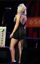 Celebrity Photo: Jamie Lynn Spears 2768x4417   937 kb Viewed 56 times @BestEyeCandy.com Added 70 days ago