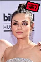 Celebrity Photo: Mila Kunis 2003x3000   3.0 mb Viewed 0 times @BestEyeCandy.com Added 6 days ago