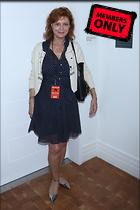 Celebrity Photo: Susan Sarandon 2955x4435   2.0 mb Viewed 2 times @BestEyeCandy.com Added 198 days ago