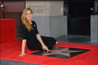 Celebrity Photo: Amy Adams 1200x799   139 kb Viewed 65 times @BestEyeCandy.com Added 129 days ago