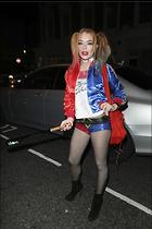 Celebrity Photo: Lindsay Lohan 1200x1800   274 kb Viewed 21 times @BestEyeCandy.com Added 27 days ago