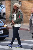 Celebrity Photo: Tyra Banks 1200x1800   256 kb Viewed 14 times @BestEyeCandy.com Added 84 days ago