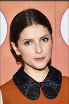 Celebrity Photo: Anna Kendrick 800x1199   129 kb Viewed 37 times @BestEyeCandy.com Added 189 days ago