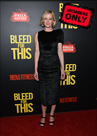 Celebrity Photo: Gretchen Mol 4016x5622   1.9 mb Viewed 1 time @BestEyeCandy.com Added 603 days ago