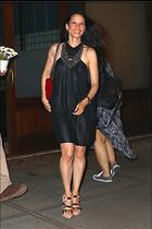 Celebrity Photo: Lucy Liu 1600x2400   671 kb Viewed 23 times @BestEyeCandy.com Added 32 days ago