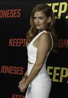Celebrity Photo: Isla Fisher 2802x4024   582 kb Viewed 52 times @BestEyeCandy.com Added 325 days ago
