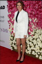 Celebrity Photo: Julia Roberts 2100x3213   1.1 mb Viewed 14 times @BestEyeCandy.com Added 37 days ago