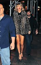 Celebrity Photo: Taylor Swift 1891x3000   947 kb Viewed 92 times @BestEyeCandy.com Added 363 days ago