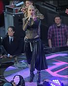 Celebrity Photo: Gwen Stefani 1680x2140   568 kb Viewed 66 times @BestEyeCandy.com Added 465 days ago