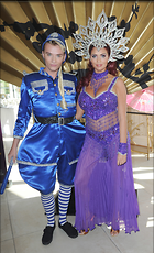Celebrity Photo: Amy Childs 37 Photos Photoset #344296 @BestEyeCandy.com Added 315 days ago