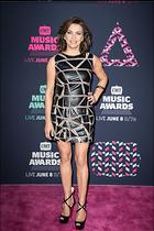 Celebrity Photo: Martina McBride 1200x1803   304 kb Viewed 531 times @BestEyeCandy.com Added 523 days ago