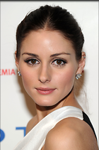 Celebrity Photo: Olivia Palermo 1993x3000   515 kb Viewed 125 times @BestEyeCandy.com Added 709 days ago