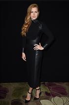 Celebrity Photo: Amy Adams 1661x2500   238 kb Viewed 24 times @BestEyeCandy.com Added 98 days ago