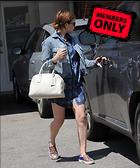 Celebrity Photo: Kate Mara 2504x3000   1.6 mb Viewed 0 times @BestEyeCandy.com Added 15 hours ago