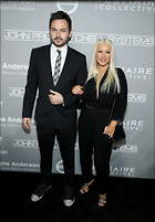 Celebrity Photo: Christina Aguilera 714x1024   143 kb Viewed 127 times @BestEyeCandy.com Added 474 days ago