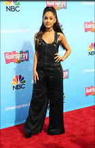 Celebrity Photo: Ariana Grande 1200x1861   241 kb Viewed 6 times @BestEyeCandy.com Added 100 days ago