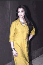 Celebrity Photo: Aishwarya Rai 3424x5150   1.2 mb Viewed 250 times @BestEyeCandy.com Added 916 days ago