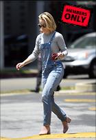 Celebrity Photo: Rachel McAdams 2913x4224   1.6 mb Viewed 3 times @BestEyeCandy.com Added 104 days ago
