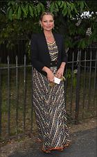 Celebrity Photo: Kate Moss 1200x1935   442 kb Viewed 69 times @BestEyeCandy.com Added 867 days ago