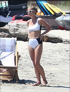 Celebrity Photo: Gwyneth Paltrow 2270x3000   642 kb Viewed 59 times @BestEyeCandy.com Added 381 days ago